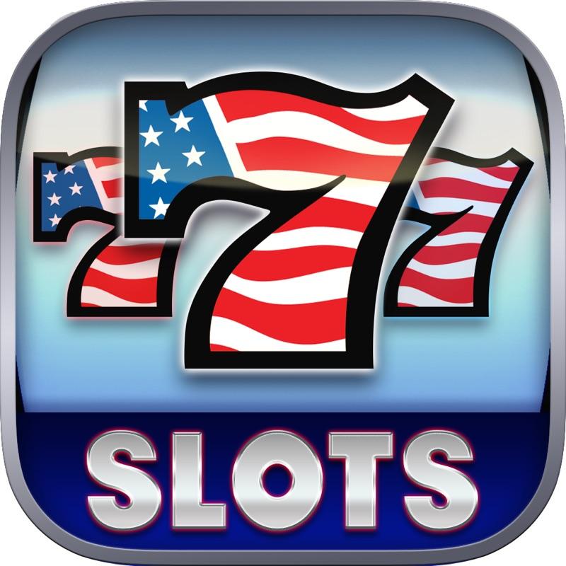 777 Stars Casino - Free Old Vegas Classic Slots Hack Tool