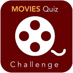 Movies Quiz - Challenge