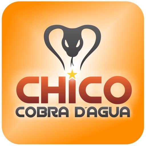 Chico Cobra D'agua