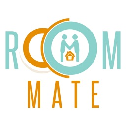Roommate Finder