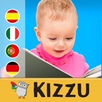 Codes for 100 Words for Babies & Toddlers European Hack