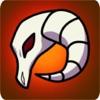 Ancient Heroes Adventure - free fantasy RPG game