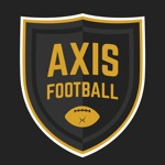 Hack Axis Football