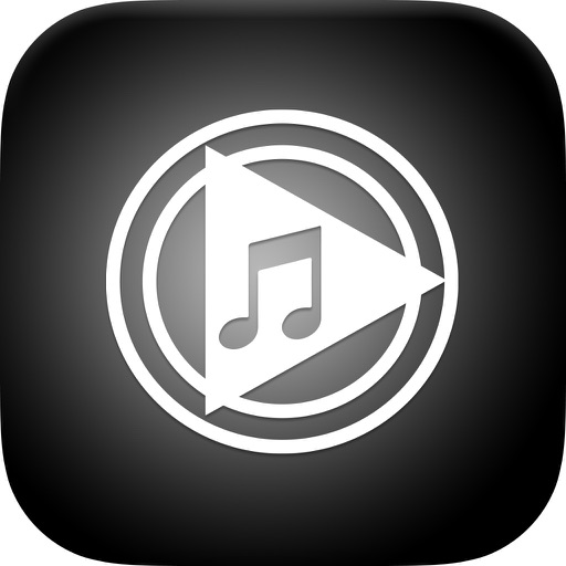 Music Video Matcher - for YouTube & Vimeo - Discover Music Videos