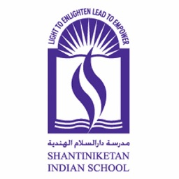 Shantiniketan Indian School, Qatar