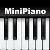MiniPiano