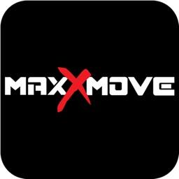 MaxXmove
