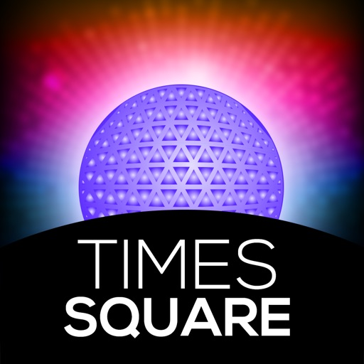 Times Square Visitor Guide