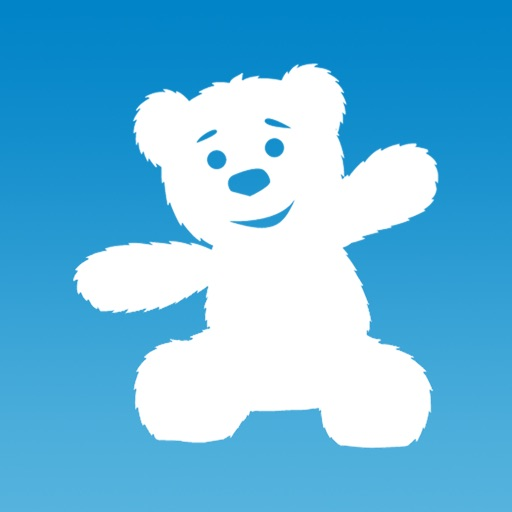 Beanie Baby Collectors for iPad