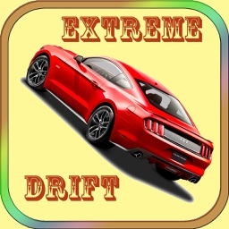 Extreme Torque of x Drift Car Racing Games