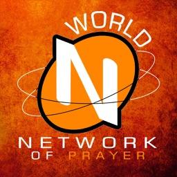 World Network of Prayer - UPCI