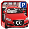 Car Parking Experts 3D HD Free