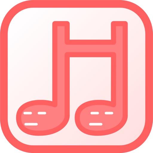 ハヤえもん - 再生速度/音程の変更で音を楽しむ無料音楽プレイヤー