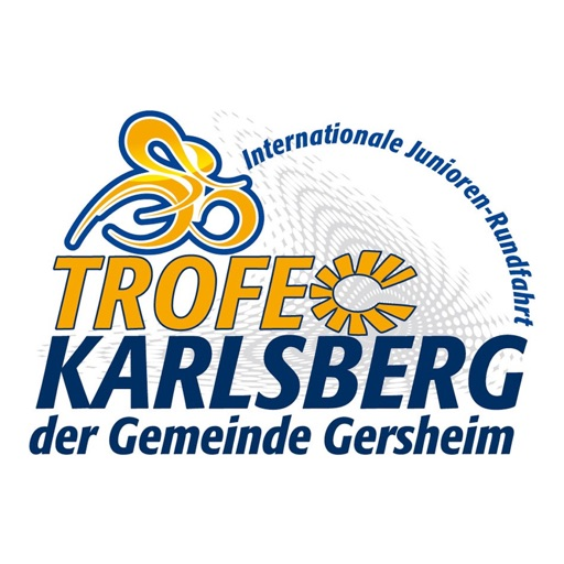 Trofeo Karlsberg