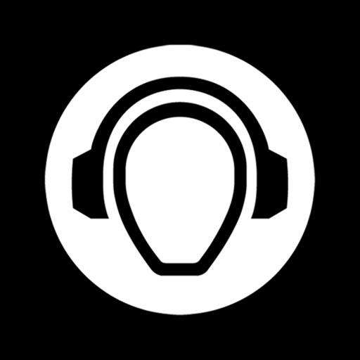Radio laut.fm