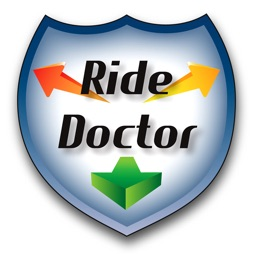 Ride Doctor