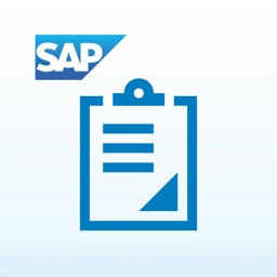 SAP CRM Service Manager