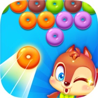 Codes for Bubble Candy Mania Hack