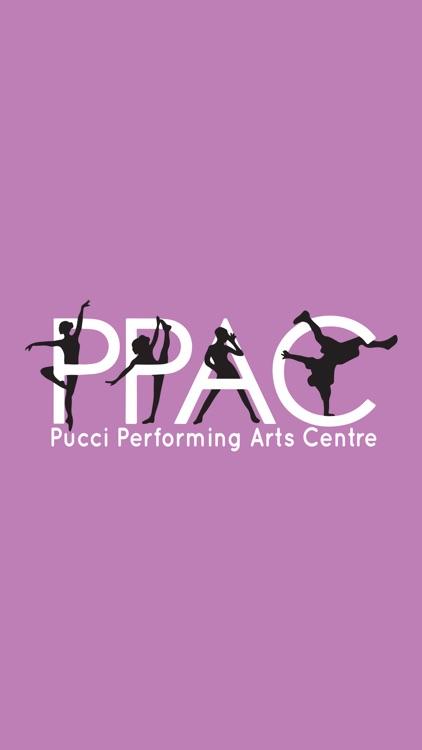 Pucci Performing Arts Centre