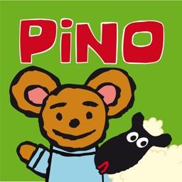 Pino's Farm