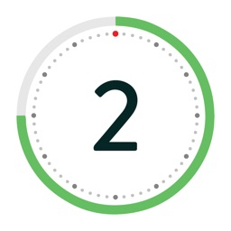 Countdown 2: Event Timer