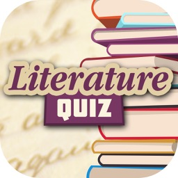 Literature Quiz with Free Questions and Answer.s