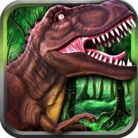 Codes for Carnivores Dinosaur Hunter Park: Kill Wild Beast Monster in Reload Jurassic Age Hack