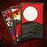 ザ・花札 - 「花合わせ」と「こいこい」が遊べるカードゲーム