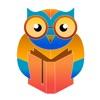 Обучтение - научиться читать очень просто! - iPhoneアプリ