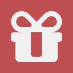 Gift Idea - Wish List