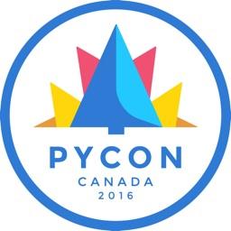 PyConCA2016