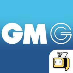 GM GROUP Magazines