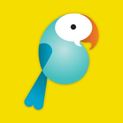 Peeple iOS App