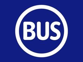 Bus Paris Stickers par Paris-ci la Sortie