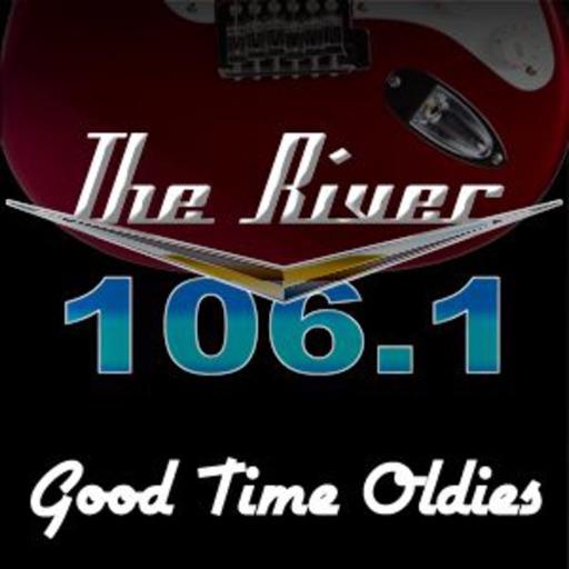 The River 106.1 KKVR