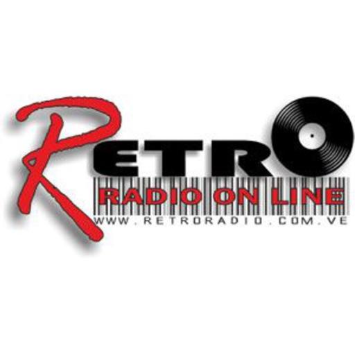 RetroRadio OnLine