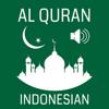 Indonesian Quran Audio