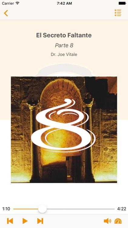 El Secreto Faltante - Joe Vitale