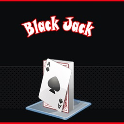 Blackjack - Free