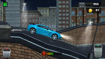 アスファルト 車 レース . 無料 カー レーシング ゲーム 子供 3D紹介画像4