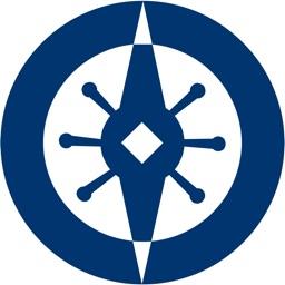 GEO Securities Limited