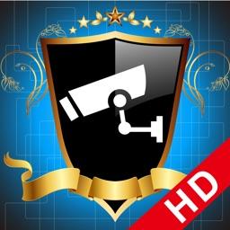 NetGuard HD-Pro