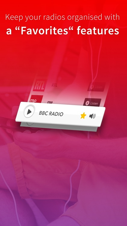 Radio Saudi Arabia - Radios SAR FREE