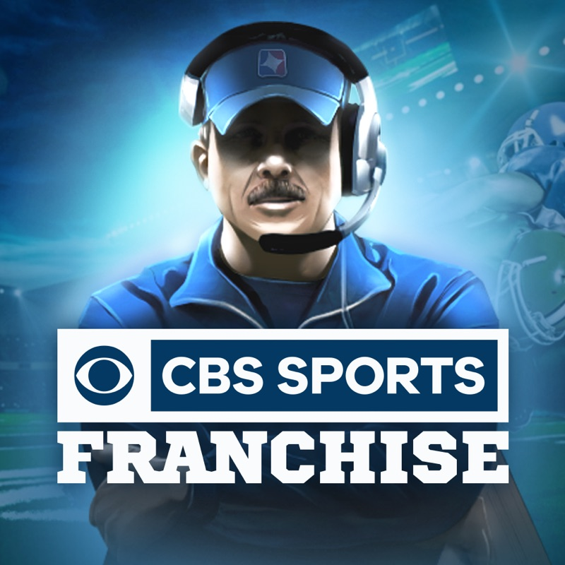 CBS Sports Franchise Football Manager 2016 Hack Tool