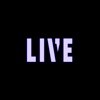 Max Tube LIVE for Youtube