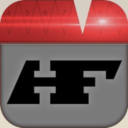 Huntin Fool App