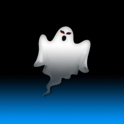 Animated Ghosts