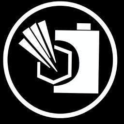 Kadio - Movie Filters