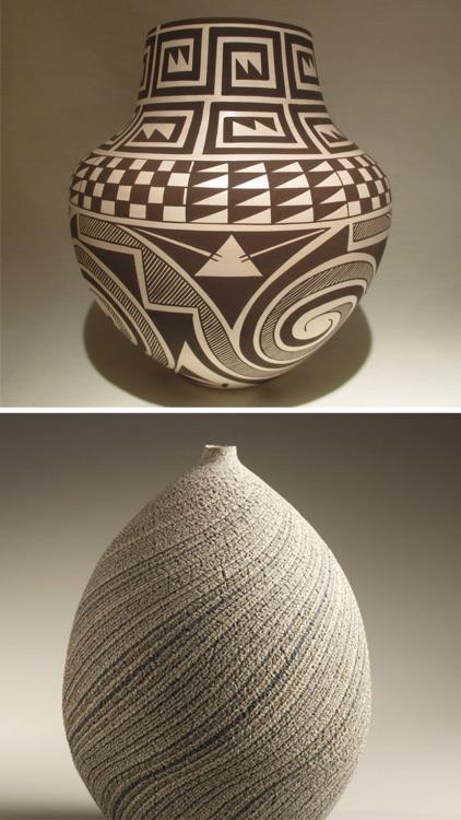 Pottery Designs HD Ideas