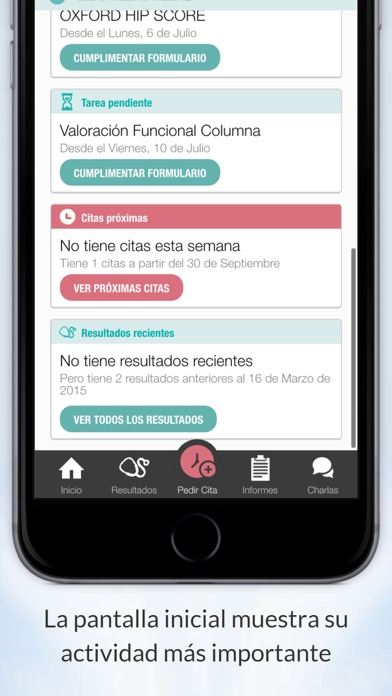 Top 9 Apps Like Adeslas Segurcaixa For Iphone Ipad